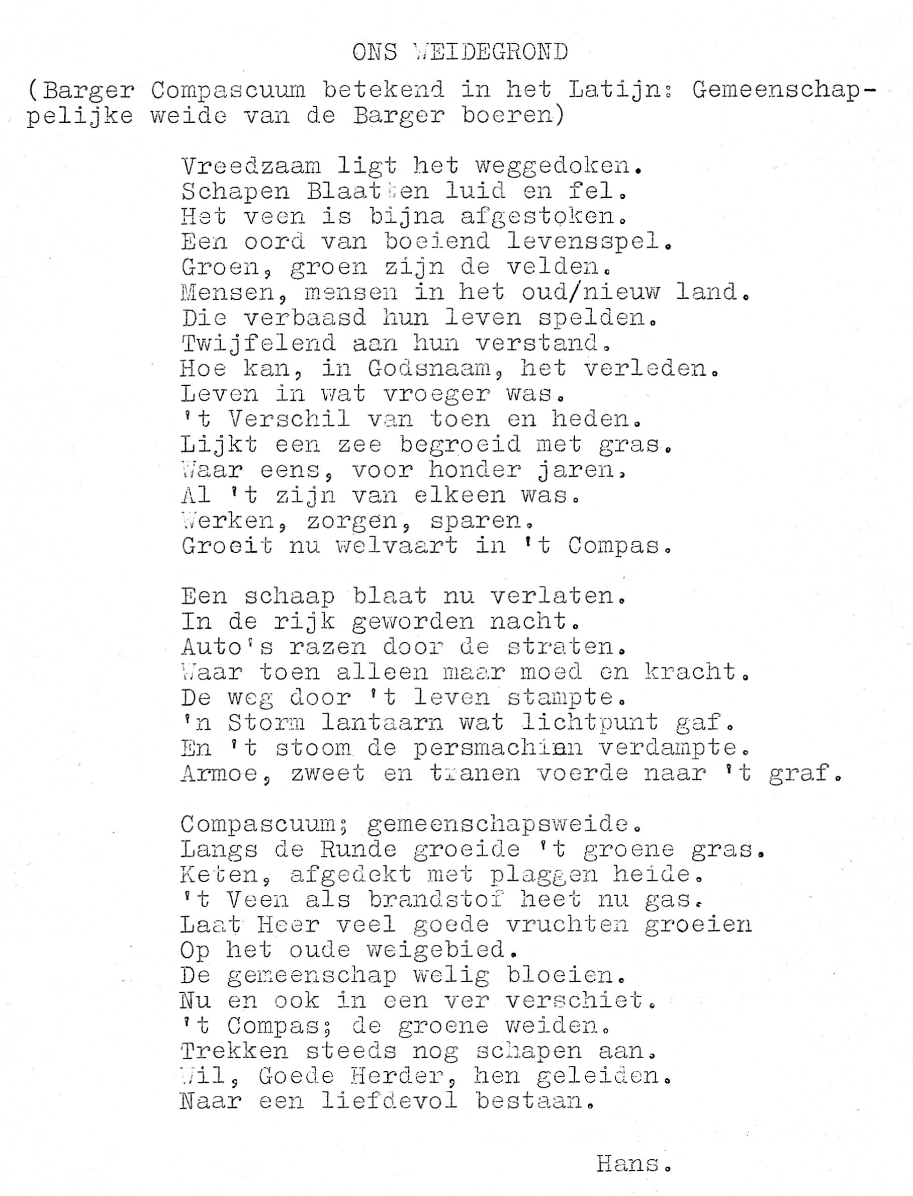 gedicht 50 jaar priester Compas gedicht 50 jaar priester