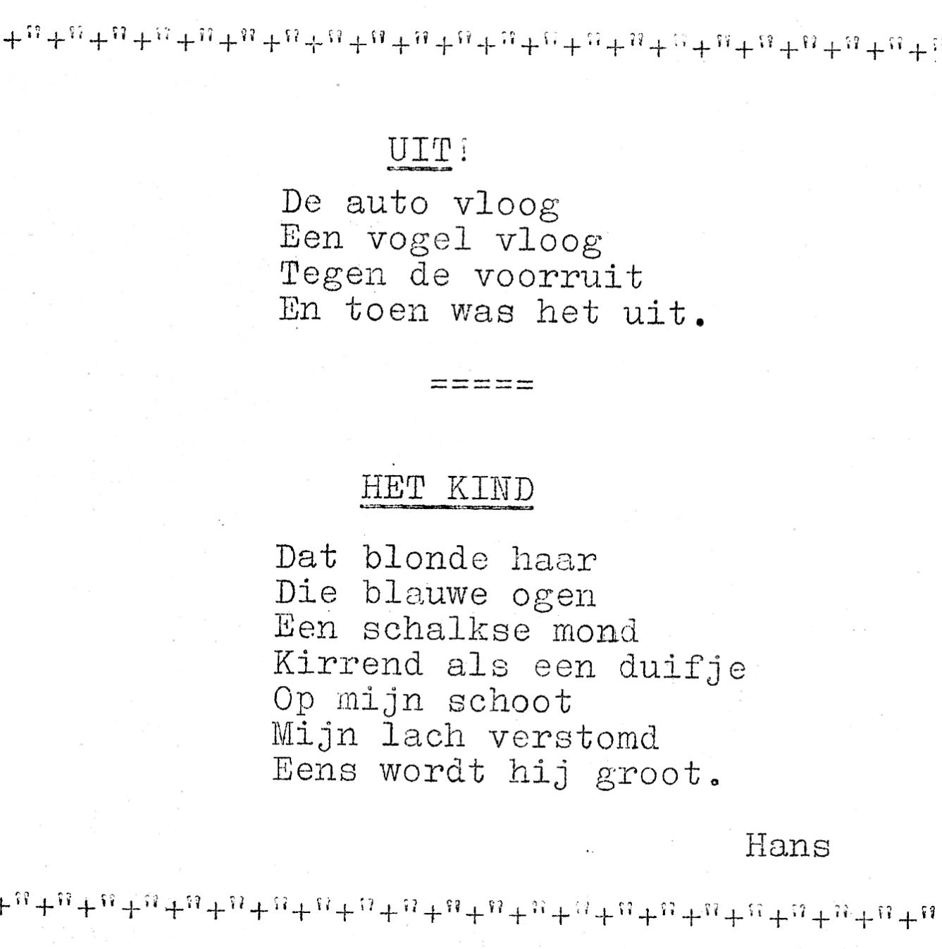 gedicht 40 jarig dienstjubileum 40 Jarig Jubileum Werk Speech   ARCHIDEV gedicht 40 jarig dienstjubileum