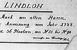 plattegrond_Lindloh_Flensberg_1788_rechts