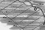 plattegrond_Schwarzenberg_Flensberg_1788_rechts
