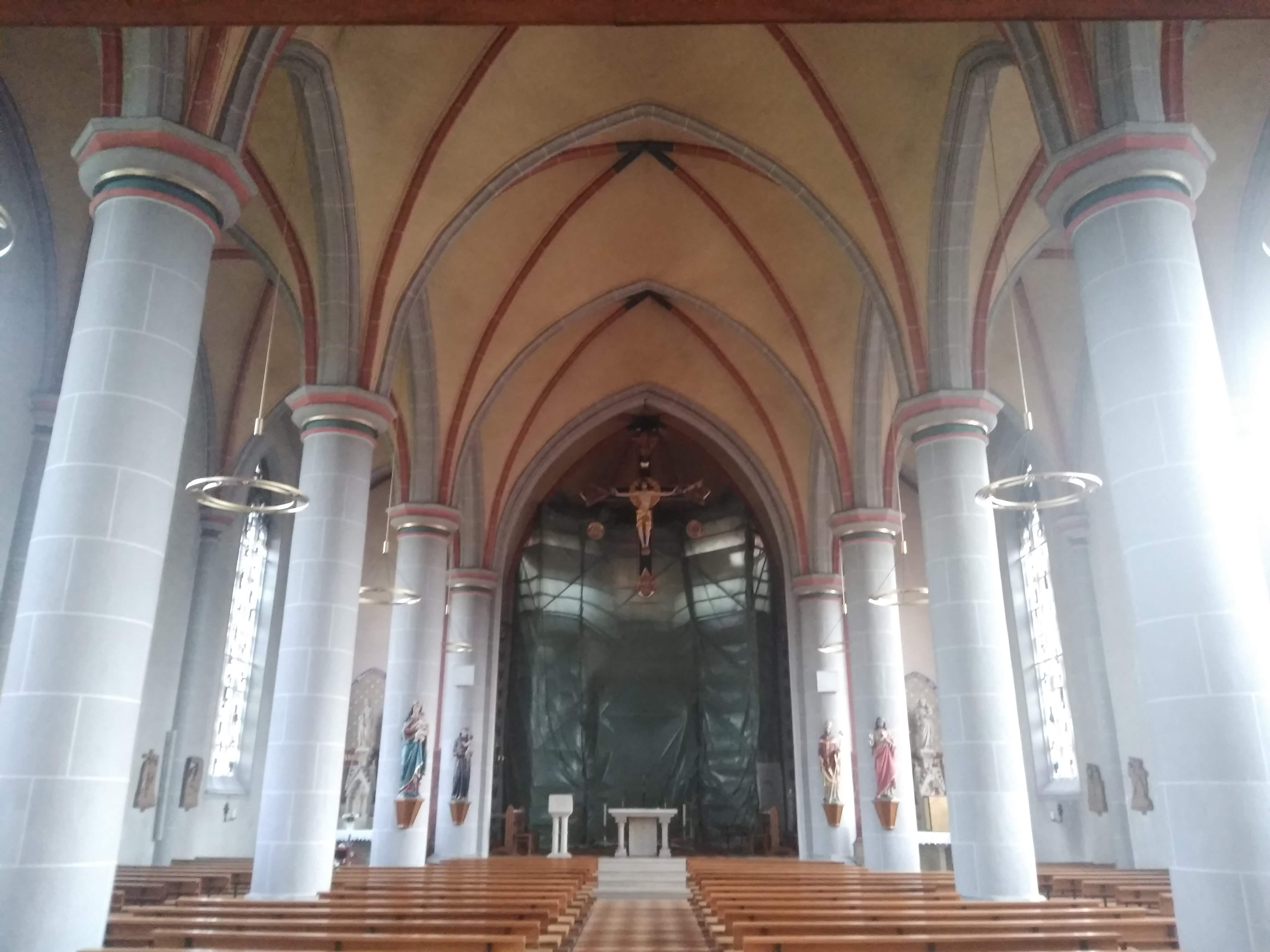 kerk-rutenbrock20200301 (464K)
